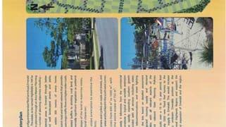 Lot 2 Pilot Farm Road Emerald QLD 4720