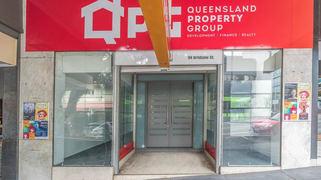 94 Brisbane Street Ipswich QLD 4305