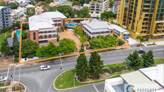 69 Shafston Avenue Kangaroo Point QLD 4169