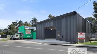 1038 Stanley Street East East Brisbane QLD 4169