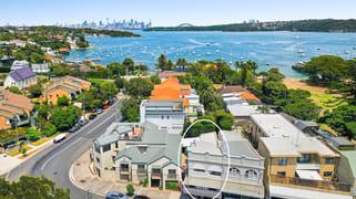 10 Military Road Watsons Bay NSW 2030