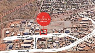 26 Shovelanna Street Newman WA 6753