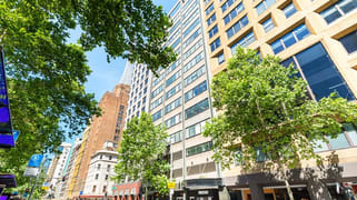 Level 14/37 York Street Sydney NSW 2000