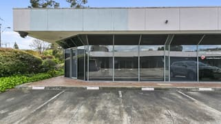 1/18-20 Floriston Road Boronia VIC 3155