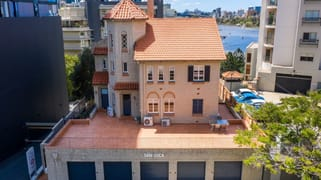 240 Vulture Street South Bank QLD 4101
