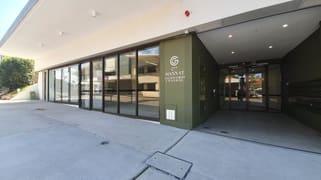 Shop 1/277-279 Mann Street Gosford NSW 2250