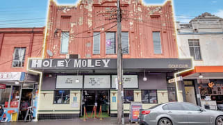 387 King Street Newtown NSW 2042