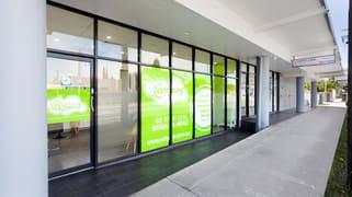 Shop 4/324 William Street Kingsgrove NSW 2208