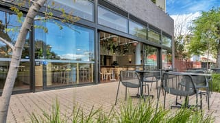 152 Wright Street Adelaide SA 5000