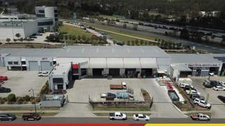72 Blanck Street Ormeau QLD 4208
