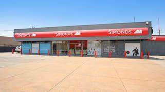 302-308 Wagga Road Lavington NSW 2641