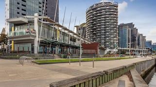 118 New Quay Promenade Docklands VIC 3008
