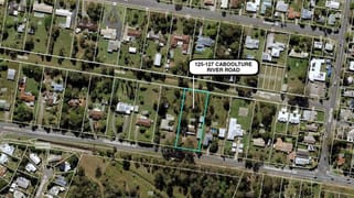 125-127 Caboolture River Road Morayfield QLD 4506