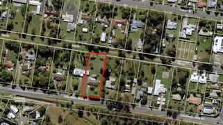 133-135 Caboolture River Road Morayfield QLD 4506