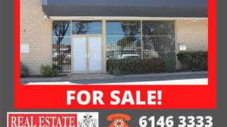 Shop 5/4 Farrall Road Midvale WA 6056