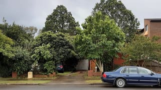 151 March Richmond NSW 2753