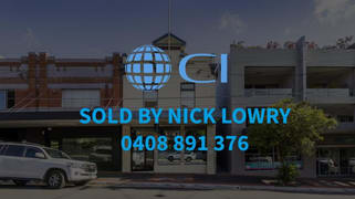 52 Frenchs Road Willoughby NSW 2068