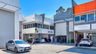 Unit 4, 36-38 Newheath Drive Arundel QLD 4214