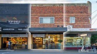 227 High Street Ashburton VIC 3147
