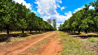 1998 Boondooma Road Old Cooranga QLD 4626