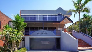 5/2 Victor Road Brookvale NSW 2100