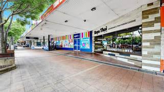 39 - 47 Station Street Engadine NSW 2233