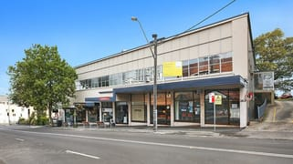 363 Crown Street Wollongong NSW 2500
