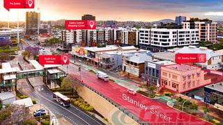 751 Stanley  Street Woolloongabba QLD 4102