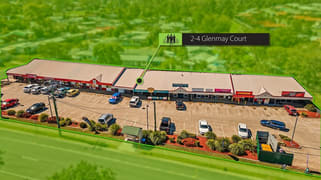 2-4 Glenmay Court Morayfield QLD 4506