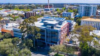 54 - 56 ORD STREET West Perth WA 6005