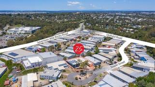 25 Staple Street Seventeen Mile Rocks QLD 4073