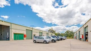 G  10/88 Sheppard Street Hume ACT 2620