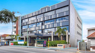 518 Brunswick Street Fortitude Valley QLD 4006