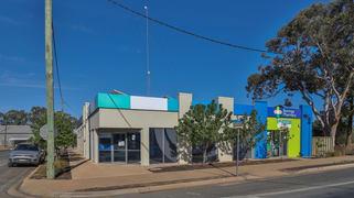 1-5 Short Street Buronga NSW 2739
