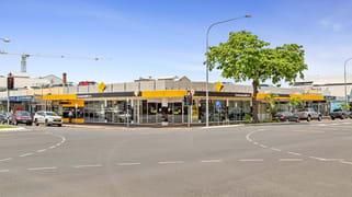 23 Denham Street Rockhampton City QLD 4700