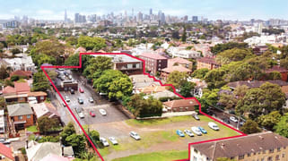 58-76 Stanmore Road Stanmore NSW 2048