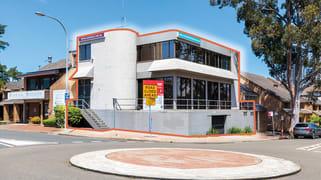 27 Fennell Street Parramatta NSW 2150