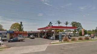 278 , 288 & 290 Goodwood Road Thabeban QLD 4670