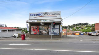 345-347 Wellington Street South Launceston TAS 7249