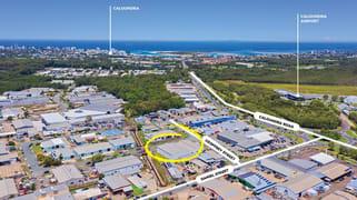 3 Geoffrey Street Caloundra QLD 4551