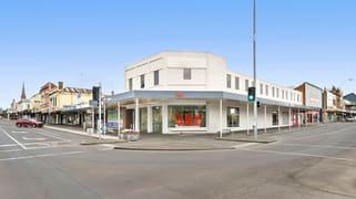 302-306 Sturt Street Ballarat Central VIC 3350