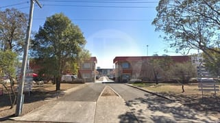 3/8-10 BRITTON STREET Smithfield NSW 2164