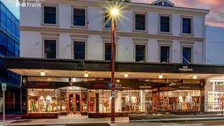 Site/90-92 Murray Street Hobart TAS 7000