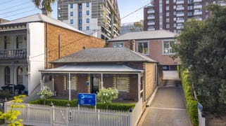 64 Chapman Street North Melbourne VIC 3051