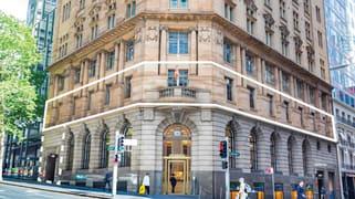 Level 1, 155 King Street Sydney NSW 2000