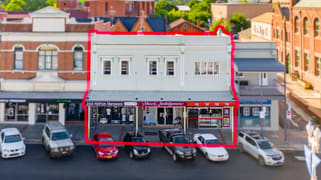 91-93 William Street Bathurst NSW 2795