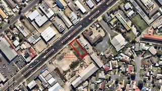 398 Wagga Road Lavington NSW 2641