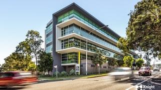7-11 Bridge Street Coniston NSW 2500