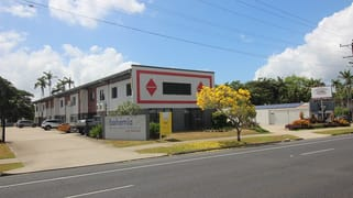 16/38-42 Pease Street Manoora QLD 4870