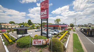 102 George Street Rockhampton City QLD 4700